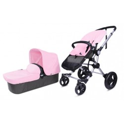 BABY ESSENTIALS - Carrito Baby Ace