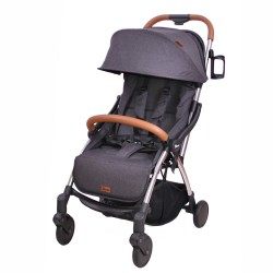 BABY ESSENTIALS - Silla ligera Shom Magical