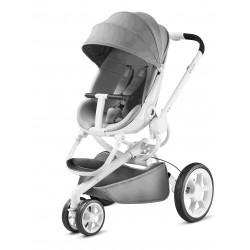 QUINNY MOODD - stroller