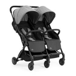 MS - Carrito de bebe Twin