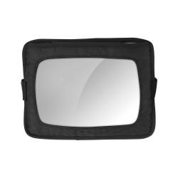 MS - Funda tablet coche