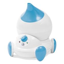 MS - Humidificador + ionizador bebe