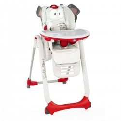 CHICCO -Trona Chicco Polly2Start