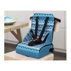 KIOKIDS - Elevador de asiento
