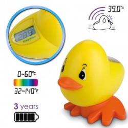 JANE - Termómetro digital de baño