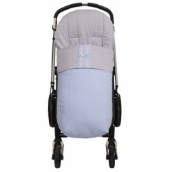 Artesanía Chari - Saco de silla Universal LENON