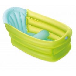 JANE - Inflatable Bath