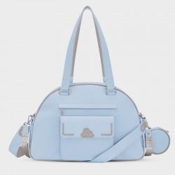 MAYORAL -Bolso con accesorios bebé