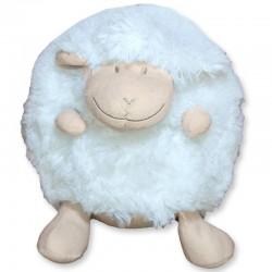 GAMBERRITOS - Peluche de oveja