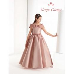 Carmy - Vestido Dama