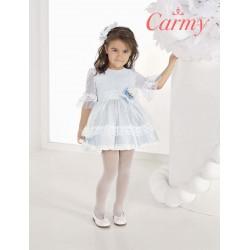 Carmy - Vestido corto Tul