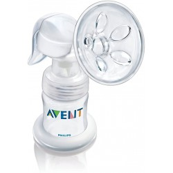 AVENT - extractor Manual