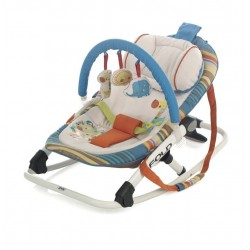 JANE - Baby Equipment