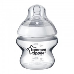 TOMMEE TIPPEE - Biberón Closer to Nature