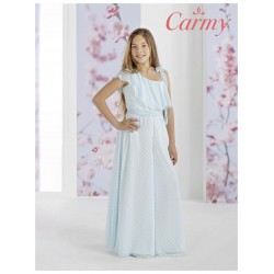 CARMY - Mono Gasa