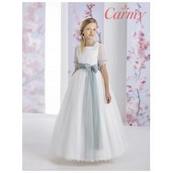 CARMY - Vestido Fantasía
