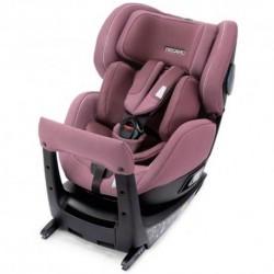 RECARO - silla de coche Salia Elite