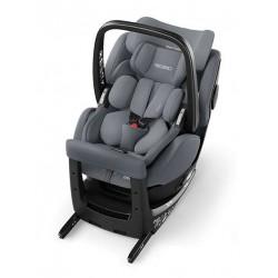 RECARO - Silla de coche Zero.1 Elite i-Size