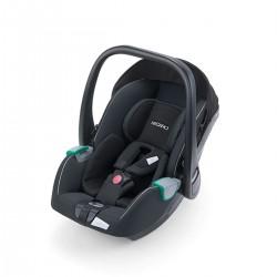 RECARO - Silla de coche Avan i-Size