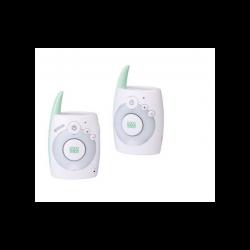 SARO - BABY CONTROL DIGITAL «LIGHT»