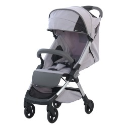 BABY ESSENTIALS - Silla ligera Shom Led