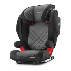 RECARO - Silla de coche Monza Nova 2 Seatfix