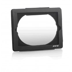 JANE - Tablet and safety mirror