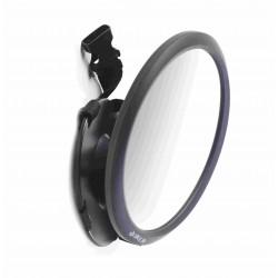 JANE - Safety Mirror