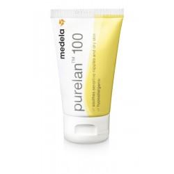 MEDELA - Crema de lanolina Purelan