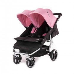 BABY MONSTERS - Easy Twin 3S Light