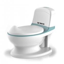 BABY MONSTERS - Rhino WC