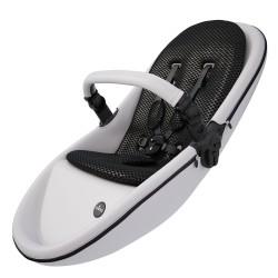 MIMA - Xari Seat Box