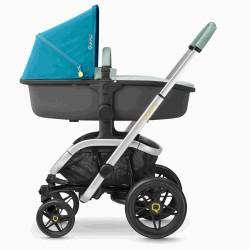 QUINNY VNC - stroller