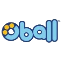 oball_1.png